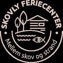 Skovly Logo