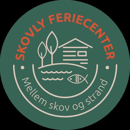 Skovly Feriecenter
